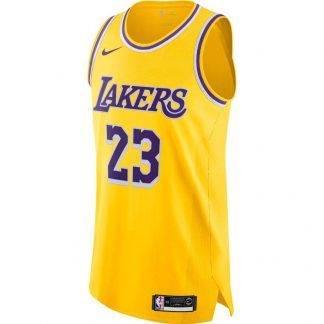 cheap authentic nba jerseys