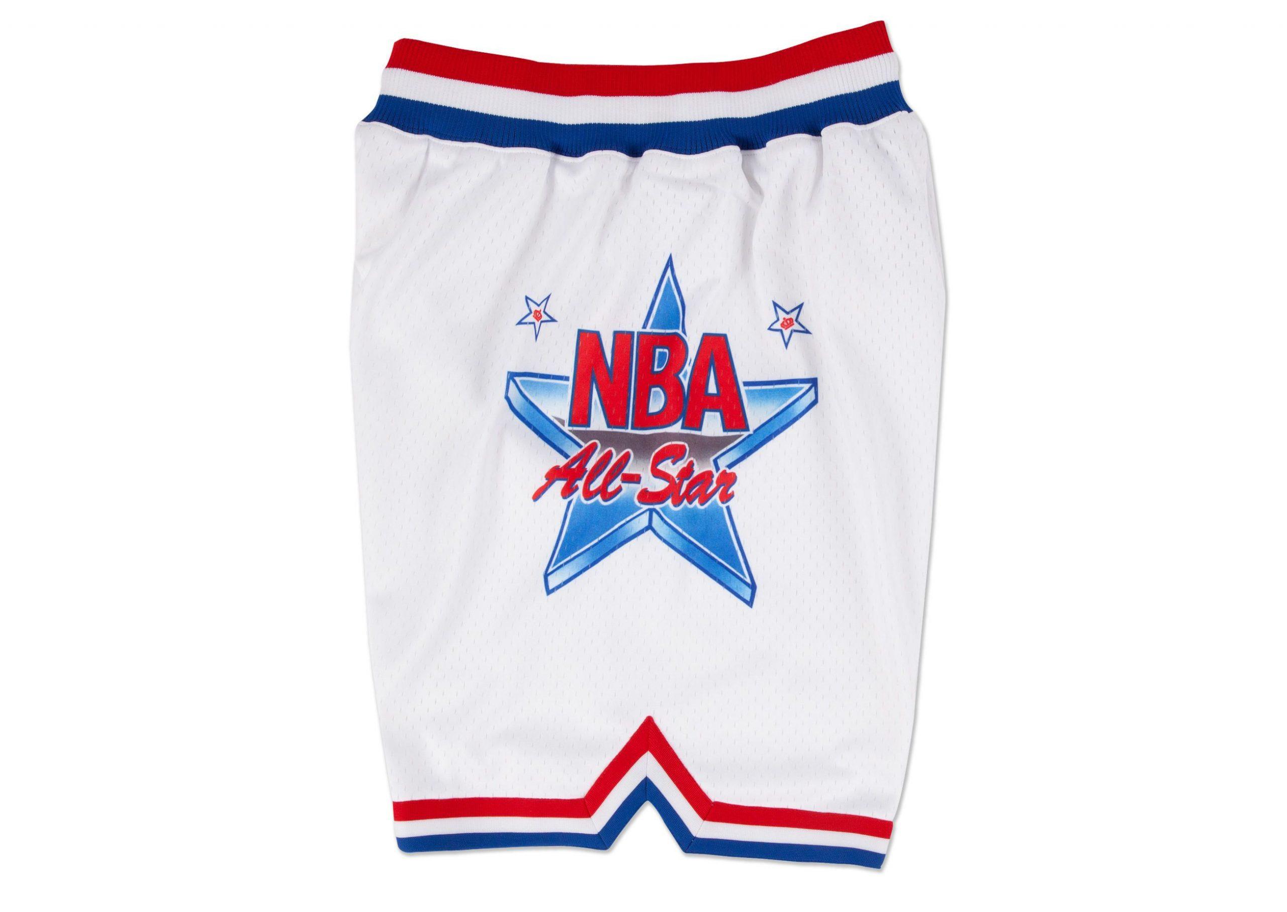cheap nba jerseys from china reviews Mitchell \u0026 Ness 1991 ...